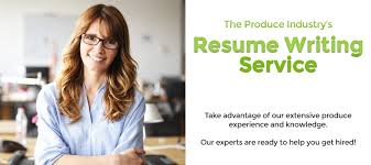 William Potter  Resume Writer   LinkedIn The Best Sites to Post Your Resume Resume Writer Direct        ideas about resume writing format on