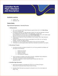 flight attendant cv no experience basic job appication letter sample resume for flight attendant no experience 1