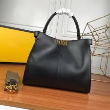 <b>2019 NEW</b> high quality Handbags Famous Brands handbag <b>women</b> ...