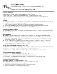 Cover Letter Template Free Download Mac   Resume Maker  Create     happytom co