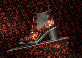 Camper <b>Shoes</b> - Official Online Shop - US