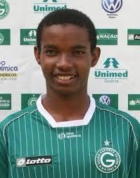 Thiago Mendes (BRA) - 51174_ori_thiago_mendes