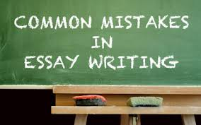 common mistakes to avoid in essay writing  meld magazine  common mistakes to avoid in essay writing  meld magazine   melbournes international student news website