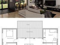 Проекты домов: лучшие изображения (118) | Проекты домов ...