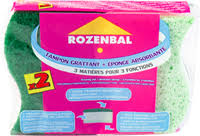 Все для дома: <b>ROZENBAL</b> – купить в сети магазинов Лента.