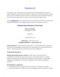 marvellous human resources assistant resume sample brefash public affairs resume public relation specialist resume public human resources assistant resume samples human resources assistant