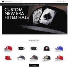 Nike Custom <b>New Era</b> Hats 59Fifty Fitted Hats <b>New Era</b> Fitted <b>Caps</b> ...