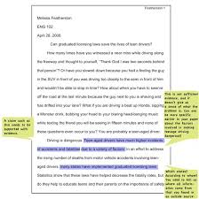 persuasive essay outline template  unit plan template  download    apa the perfect dress