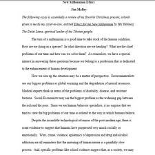 research paper topics college college research paper topics on business