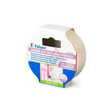 <b>Клейкие ленты FOLSEN</b> купить в Омске по доступным ценам