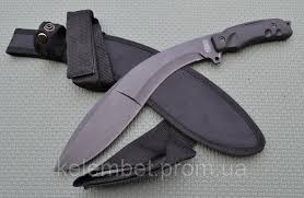 <b>Мачете Viking</b> Nordway <b>kukri H159</b>: продажа, цена в Киеве. ножи ...
