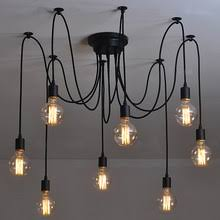Best value <b>American Ceiling Lamp</b> – Great deals on <b>American</b> ...