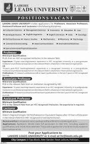 jobs leads livmoore tk jobs leads 23 04 2017