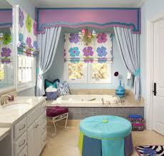 image bathtub decor: kids bathroom decor ideas kids bathroom decor ideas kids bathroom