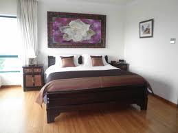bedroom feng shui balanced design bedroom furniture feng shui