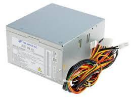 Купить <b>Блок питания</b> FSP PNR <b>400W</b> [ATX-400PNR] по супер ...