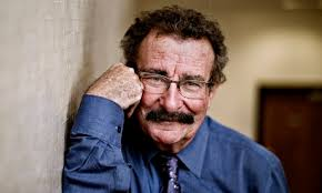 Robert Winston ... 'Private IVF is charged not on what it actually costs but what it's thought the market will bear.' Photograph: Sarah Lee for the Guardian - Robert-Winston-011