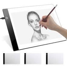Buy Graphics Tablets Online | Gearbest UK