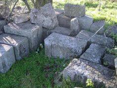 「893 :First Bulgarian Empire」の画像検索結果