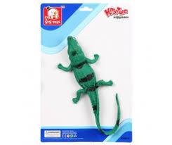 <b>Игровые фигурки S</b>+<b>S Toys</b>: каталог, цены, продажа с доставкой ...