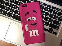 <b>Чехлы</b> для мобильных телефонов, смартфонов и mp3-плееров в ...