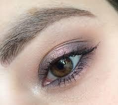 """<b>Giorgio Armani Eye Tint</b> № 8 """"Flannel"""" отзывы — Отзывы о ..."""
