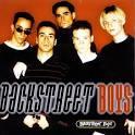 Backstreet Boys [Holland Bonus Tracks]