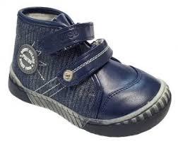 Купить детскую <b>обувь Mursu</b> на сайте интернет-магазина ...