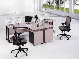 office designer furniture  home design