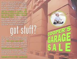 cooper s garage woodways reason
