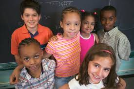 Image result for pics of kids in school