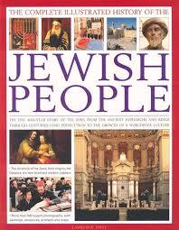 「jewish people」の画像検索結果