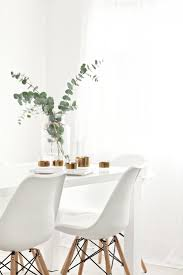 House Of Fraser Dining Room Furniture 1000 Ideas About Scandinavian Dining Rooms On Pinterest Dining
