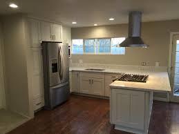 series kitchen prefab cabinetsrta cabinets ready