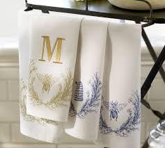 guest bathroom towels:  imgl