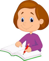 collection of sample essays and english speeches for kidsessay writing skill