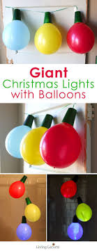 17 best ideas about christmas party themes whether hosting a holiday party tacky christmas party or just want to go big