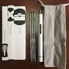 Электро отвертка Xiaomi Wowstick TRY 1P 19 в 1 – купить в ...