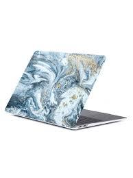 <b>Чехол с</b> рисунком стиль <b>10</b> для Apple MacBook Pro Retina 13 ...