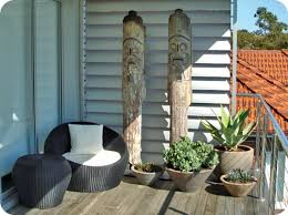 hanging garden on balcony design allotment garden furniture rattan balcony design furniture
