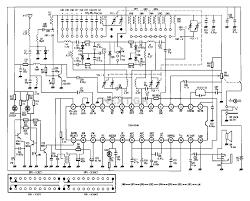 television circuit   video circuits    next grdesheng   band television sound radio circuit diagram
