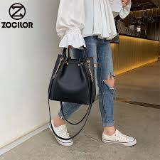 Zocilor Official Store - Amazing prodcuts with exclusive discounts on ...
