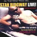 Live! 1991
