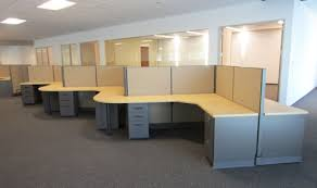 used office cubicles and furniture in orange county ca cheap office cubicles