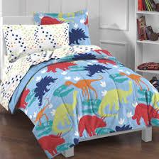 bedroom childrens comforters
