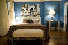 bedroom furniture ideas small