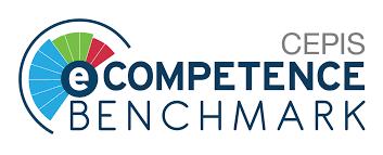 council of european professional informatics societies cepis e benchmark