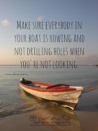 Sail Boat Quotes. QuotesGram