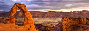 national park jobs coolworks com arches national park