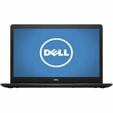 ≡ <b>Ноутбук DELL Inspiron 3780</b> Black (I375810DIL-73B) - в ...